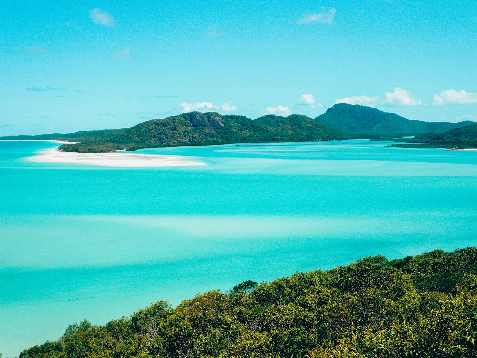 WAHI-2020-July-Blog-01-Whitsundays.jpg