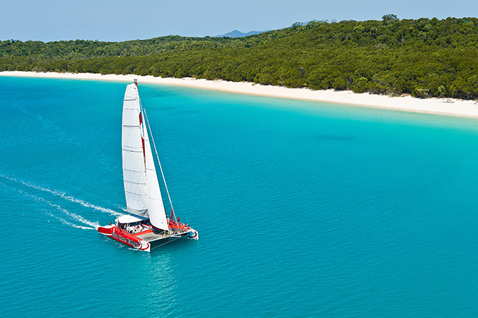 WAHI-December-WhitehavenBeach.jpg